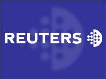 Еврокомиссия одобрила слияние Thomson и Reuters