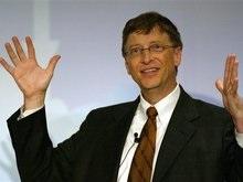 Microsoft намерен стать конкурентом Google
