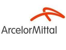 Российские железнодорожники отказались перевозить кокс для ArcelorMittal