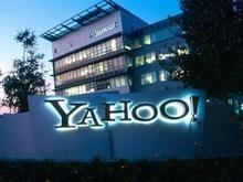 Мердок заинтересовался покупкой Yahoo