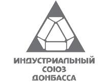 СМИ: Тарута не смог договориться с россиянами