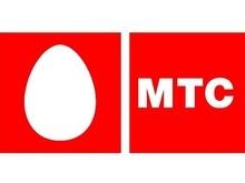 МТС и Microsoft объявили о сотрудничестве