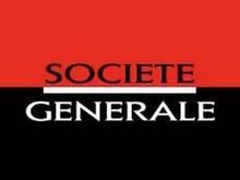 Societe Generale не сможет купить Кредитпромбанк