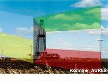 Кувейтцы начали добычу газа и газоконденсата в Полтавской области