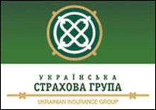 Украинскую страховую группу купила голландская компания