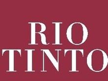 Китайский и американский производители купили часть Rio Tinto