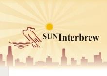 Американские пивовары намерены объединиться с InBev