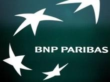 BNP Paribas подтвердил заинтересованность в покупке Societe Generale