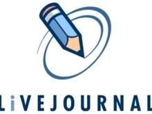 Украинский медиахолдинг проник в Живой журнал