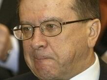 Встать у руля Газпрома может Зубков