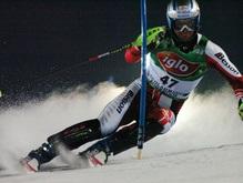 Австрийская компания намерена производить лыжи в Украине