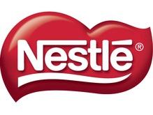 Nestle продает часть Свиточа