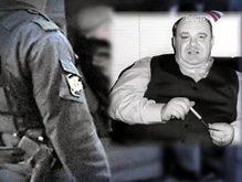 Фирташ заявил, что не имеет никакого отношения к Могилевичу