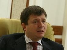 Жеваго намерен купить болгарского производителя стали