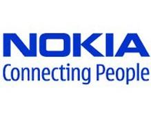 Nokia заявила о неожиданном росте продаж