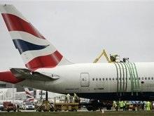 Пилоты BritishAirways готовятся к забастовке