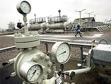 УкрГаз-Энерго расплатится по долгам в ближайшее время