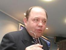 Гайдук продаст свою часть ИСД