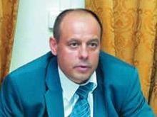 Глава Минтопэнерго заступился за Укрнафтогаз