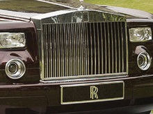 Rolls-Royce сократит тысячи рабочих