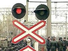 Укрзалізниця с 1 января подняла цены на пассажирские перевозки