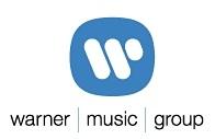 Warner Music переходит на формат MP3 без защиты от копирования