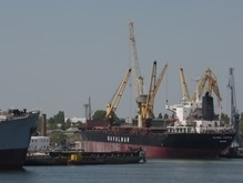 Коломойский построит контейнерный терминал за $500 млн