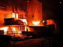Запорожсталь купила шахту в России