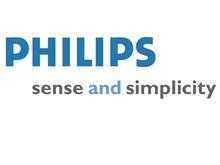 Philips займется медицинским оборудованием