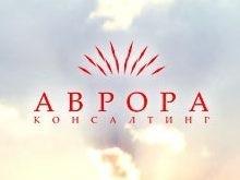 Российская группа Аврора ищет украинский банк