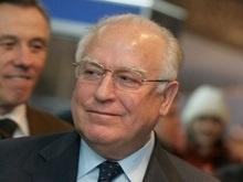 Черномырдин прогнозирует наращивание присутствия Evraz Group в Украине