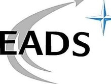 EADS устроит общеевропейскую распродажу