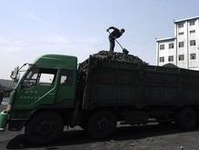 Американцы будут строить шахты во Львовской области