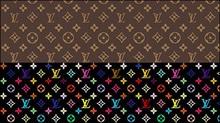 Міністр Венесуели не зміг пояснити свою любов до Gucci і Louis Vuitton