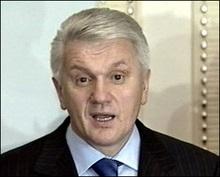 Литвин: Тимошенко буде прем'єром. Це лише питання часу