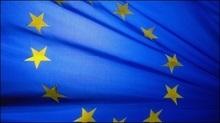 Україна погодила положення нового базового договору з ЄС