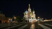 МЗС РФ: Час дати відсіч націоналістичним витівкам в Україні