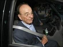 Мердок купив Dow Jones