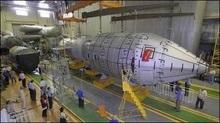 Канадський супутник зондування Землі сьогодні буде виведений на орбіту