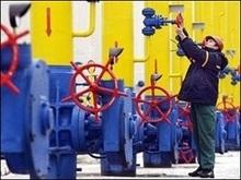 Єврокомісія порахувала витрати на модернізацію ГТС України