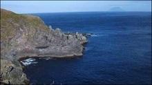Японія не відмовиться від Курильських островів