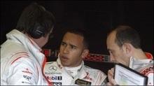 Шпигунський скандал у Формулі-1 вичерпаний