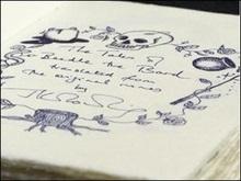 Нова книга Джоан Роулінг встановила потрійний рекорд