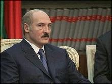 США розширили санкції щодо білоруських чиновників