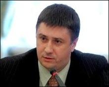 Кириленко проведе з Ющенком консультації по розподілу посад у Кабінеті міністрів