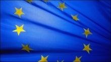 ЄС заборонив рекламу, що вводить в оману споживачів