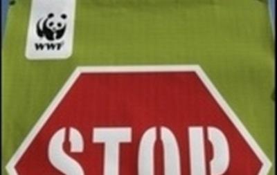 США отримали імунітет від зобов'язання скорочувати викиди парникових газів