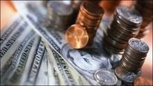 В Україні підвищився курс долара