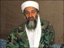 США вдвічі збільшують винагороду за голову бін Ладена