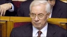 ЗМІ: Для Азарова створять податково-митний комітет